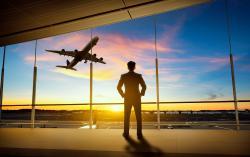 ASEAN e UE concludono il primo accordo mondiale sui trasporti aerei