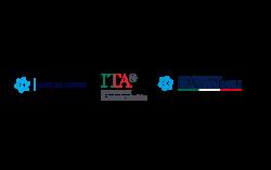 Internazionalizzazione: al via l'alleanza  tra Agenzia Ice, Unioncamere e Assocamerestero