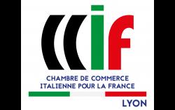 Camera di Commercio Italiana per la Francia di Lione - Elezione membri CDA 2021-2023