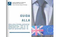 Guida alla Brexit